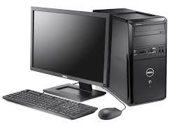 Sewa Komputer / IMac