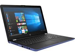 Sewa Laptop / Macbook